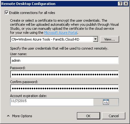 ConfigureRemoteDesktop