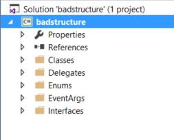 folder-structure-bad-II