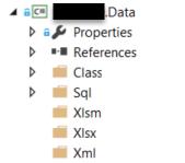 folder-structure-bad-V