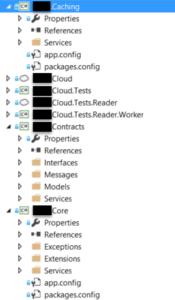 folder-structure-good-I