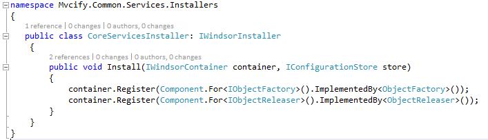 mvcify-installer-impl