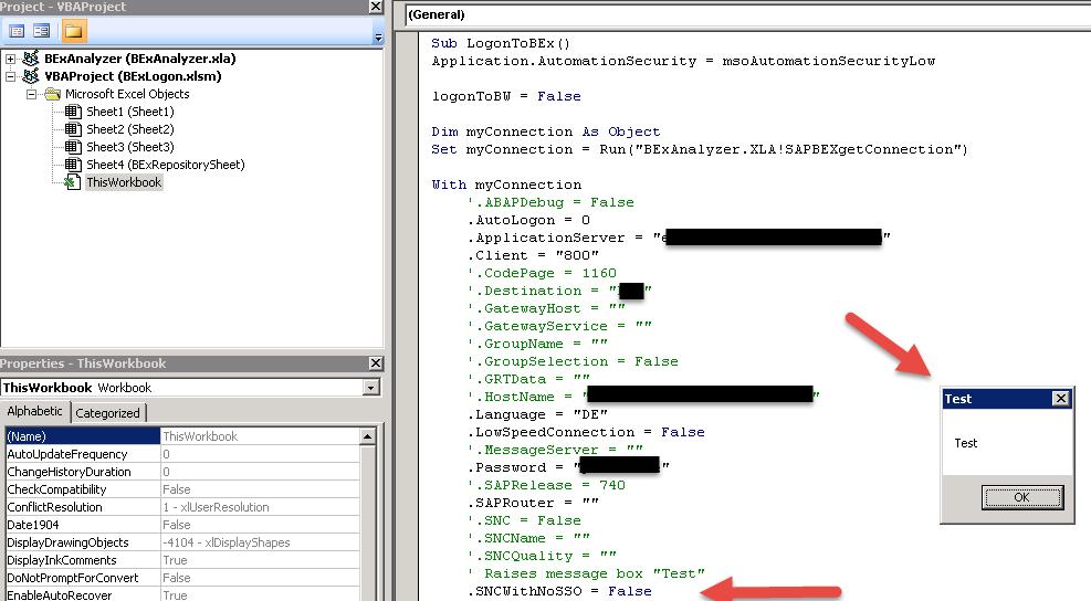 bex-test-dialog-code