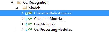 ccd-ocr-models